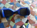 Vand hoverboard