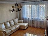 3-x комнатная квартира напротив парка - Ботаника, Jambo