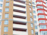 Apartament in complexul Eldorado Terra, posibil in rate pe 7 ani (cate 150 euro/lunar)