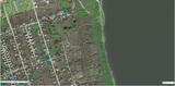 35 соток под строительство на берегу Днестра