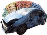 Cumpar auto avariate Куплю аварийные авто