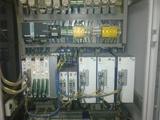 Автоматизация технологических процессов производства, ремонт и модернизация оборудования