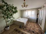 Apartament cu 1 odaie 40 m2 pe bulevardul Mircea cel Batrin