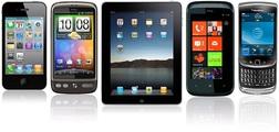 Восстановление iCloud, Смартфонов,Прошивка планшетов,GPS-навигаторов BootLoader.iPod,iPhone