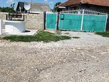 Casa de vinzare in Comuna  bacioi Municipiul Chisinau centru