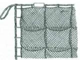 Изготовление рыболовных сетей на заказ(есть готовые инструменты)садок полка... невода бредни фатки