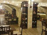 Туристическое подворье vinuri de comrat