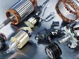 Стартеры и генераторы! Ремонт и запчасти! Гарантия качества!