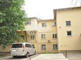 Apartament în 2 nivele, bloc nou, Botanica, 46900 € !