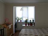 Apartament in chirie in Telecentru