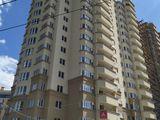 Se vinde apartament cu 2 odai in sectorul Botanica. 45 900 €