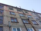 Apartament 3x etaj5/5 pret avantajos
