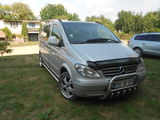 Mercedes vito109