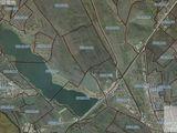 Urgent! Se vinde teren pe malul lacului Danceni, Ialoveni ! Участок в Яловенах, на берегу озера!