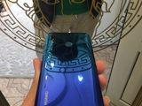 Huawei p smart низкое цена