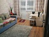 Se vinde urgent apartament la intrarea în or Durlesti!