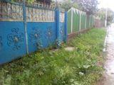 Se vinde casa in satul tocuz raionul Causeni