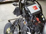 Diagnosticarea computerizată la toate modele de motociclete scutere ATV-uri