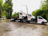 Эвакуатор Кишинев, эвакуатор в Кишиневе, эвакуатор в Молдове техпомощь на дороге Кишинев, техпомощь