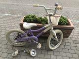 Bicicleta copii GIANT