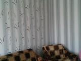 Apartament сu 3 camere Dacia/BAM