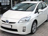 Dezmemrare Toyota Prius 2004-2014!!! Orce piese