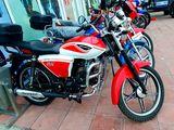 Viper RX fara permis Sale%