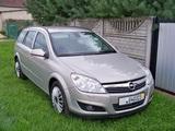 Запчасти Opel Astra H 1.3; 1.7; 1.9; cdti
