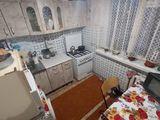 Apartament cu 2 camere Botanica 25200