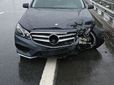 Cumparam automobile     in  orice stare !    Vinzare urgenta    accidentate
