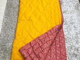 Ogheal plapuma de lana. Шерстяное одеяло