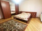 Penthouse! Bloc Nou! str. Liviu Deleanu, Buiucani, 2 camere + living. Euroreparație!