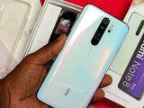 Профессиональный ремонт телефонов Xiaomi/ Reparatie profesioanala telefoanelor Xiaomi