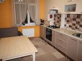 Apartament bloc nou - 3 camere separate ! Urgent !