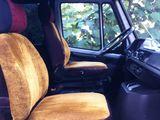 Mercedes Benz 210D