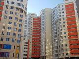 """Новострой """"Eldorado Terra""""1-комнатная квартира.37м2"""
