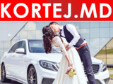 110€ - alb/negru, Mercedes S class W221 Long, W 222 Long, Mercedes E class etc