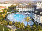 """вылет с Кишинева...6 июня.. Турция ... отель - """" Zena Resort Hotel 5* """""""