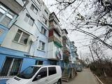 Apartament cu 3 camere autonoma !! Urgent
