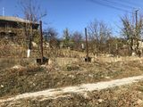 Urgent lot constructie hrusova 20 sote