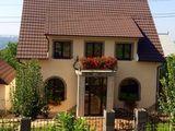 Vinzare, casa in 3 nivele, Riscani, 145000 €