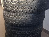 Продаю шины  hankook 185*65*15 б/у в очень хорошем состоянии.