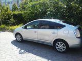 Chirie auto - Rent a car - Авто прокат