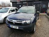 Chirie auto- Авто прокат - De la 200 lei - Авто от 200 леев 24/24 Viber