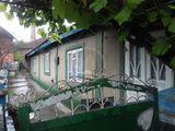 Se vinde casa 110 m2 in Orhei, sec.Centru, 18500 euro