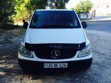 Mercedes Benz Vito Autoturism