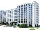 Apartament 1 odaie. Complex de Elita. Newton House 2. (Blocul 5)