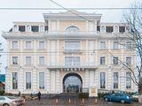 Chirie, Oficiu, Centru, 296 mp, 5100 €