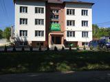 Apartament cu 2 odai/64m2 Cricova dat in exploatare !!!
