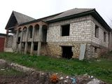 Продаётся  дом 1,5 этажный  23000 € торг